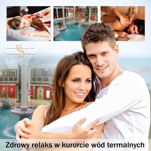 Franciszkowe.. Szczęśliwy RELAKA  http://czechy.travel.pl/oferta/franciszkowe-laznie-franzensbad-kurort-termalnych-wod-kompleksowy-pakiet-zdrowy-wypoczynek-relaks-w-kurorcie-termalnych-wod-franciszkowe-laznie/