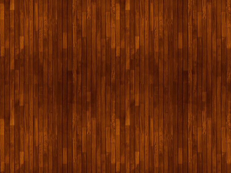 Perfect Hardwood Floors Background Floor Texture At Fresh U ...