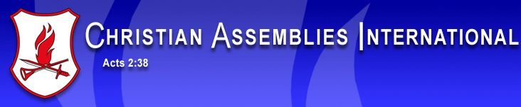 Table of Compatible Foods | Christian Assemblies International