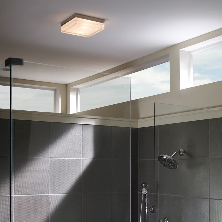Bathroom Lights Usa 130 best bathroom lighting images on pinterest | bathroom lighting