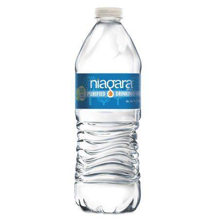 Food Water Bottle Drinking Water Drinks