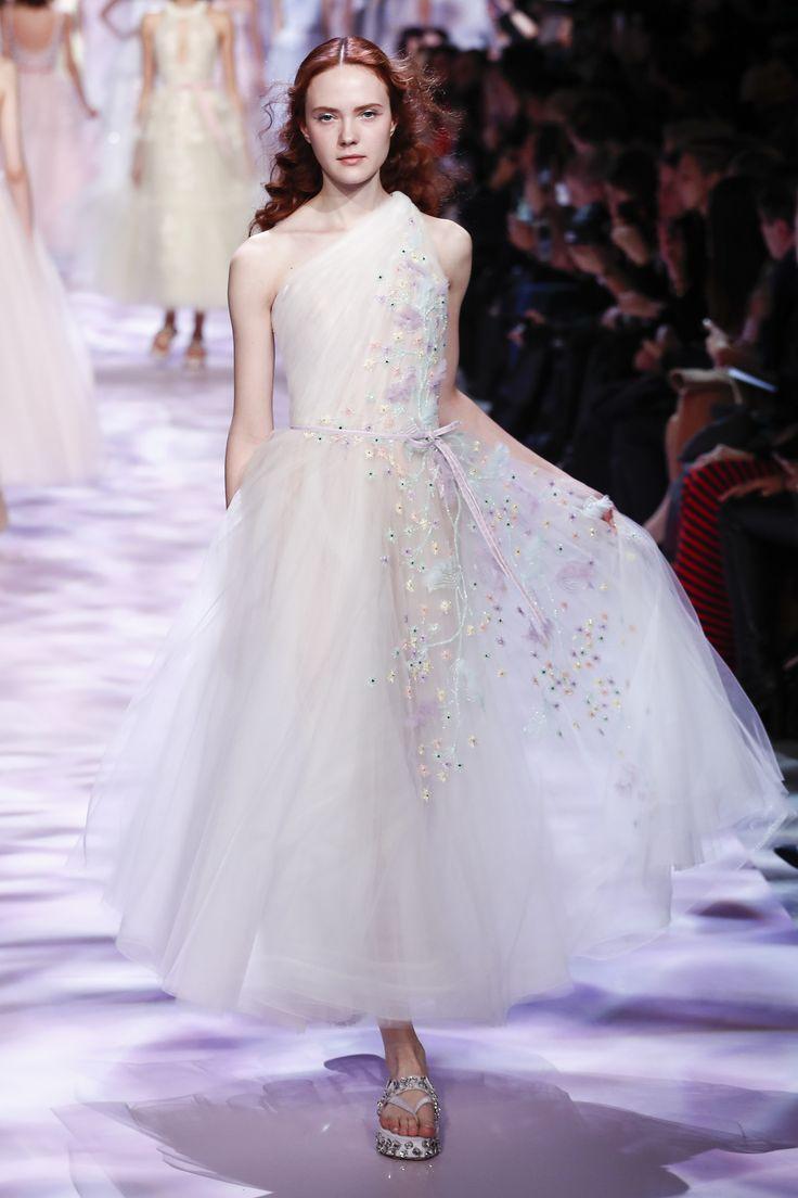 Défilé Georges Chakra Haute couture printemps-été 2017 50