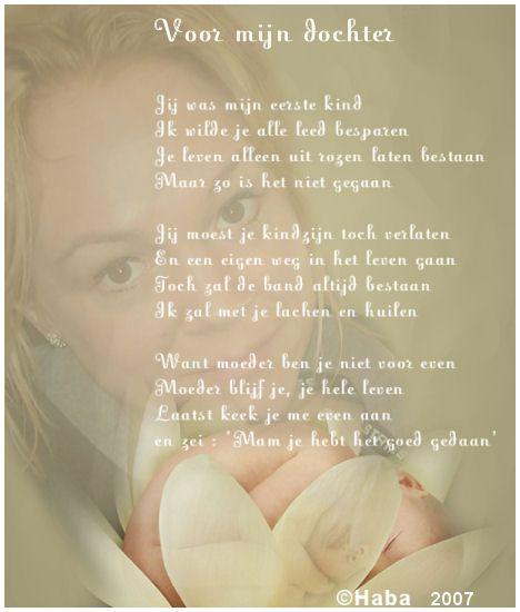Citaten Voor Dochter : Beste ideeën over vader dochter citaten op pinterest