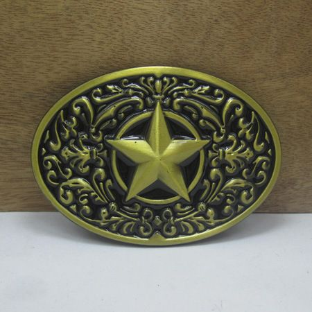 Western cowboy belt buckle punk bronze star belt buckle Texas Fashion Men Western Turbo Nos Tunning suitable for 4cm wideth belt-in Sashes from Novelty & Special Use on Aliexpress.com   Alibaba Group