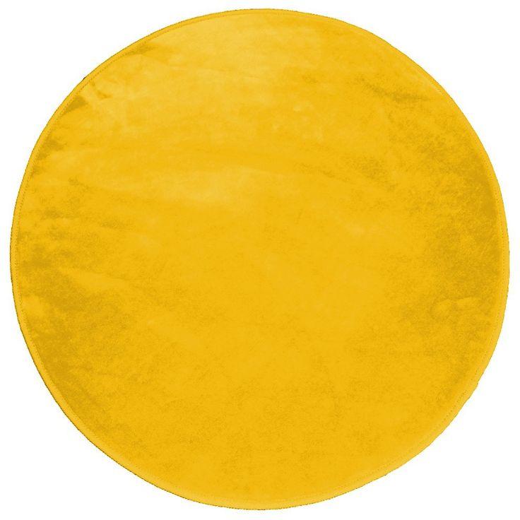 les 25 meilleures id es de la cat gorie tapis jaune. Black Bedroom Furniture Sets. Home Design Ideas
