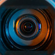 Increase demand with B2B videos relevant to your buyer personas | Ledger Bennett DGA