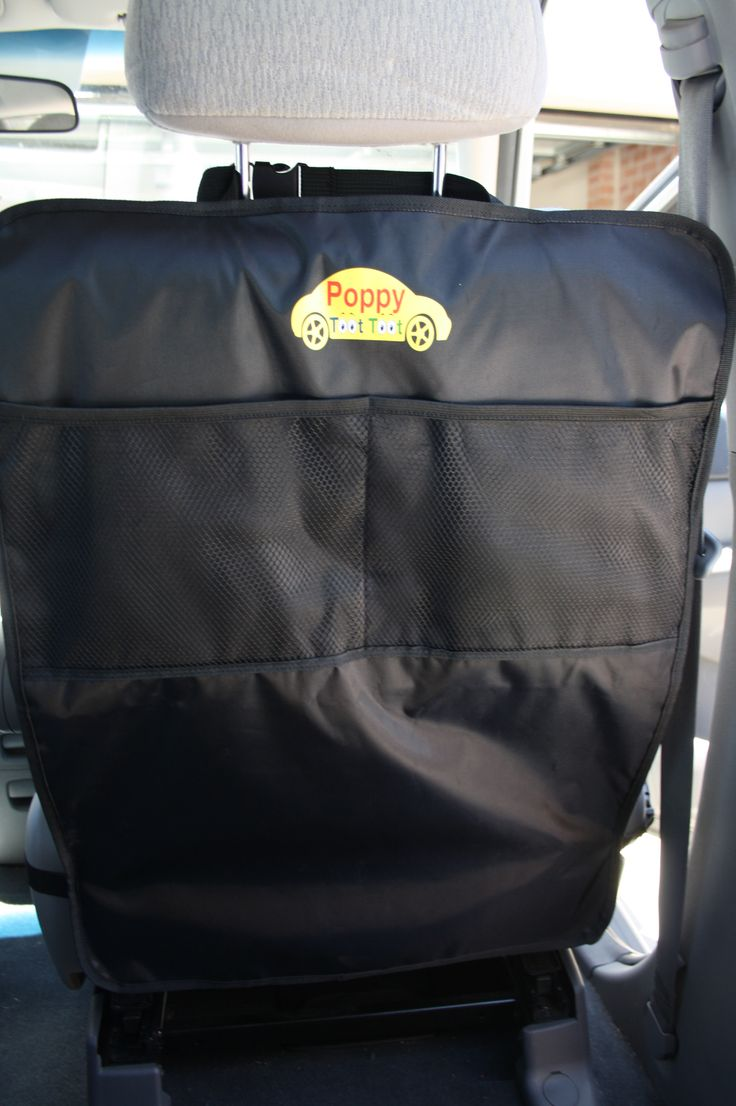 56 best car kick mats seat back protector kids products images on pinterest car seat protector. Black Bedroom Furniture Sets. Home Design Ideas
