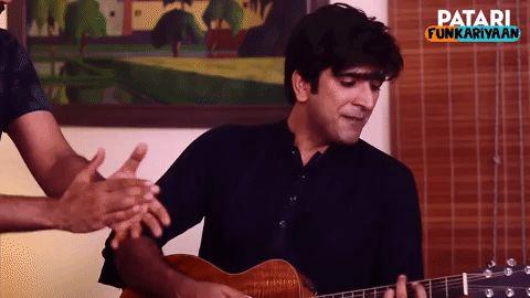 Ali Sethi & Ali Hamza Singing Shaadi Songs Will Make You Want To Book Them For Your Mehndi