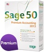 Sage 50 Premium Accounting