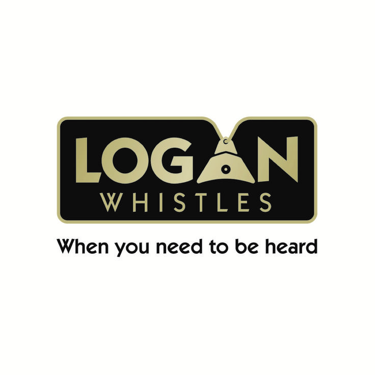 We have now confirmed that the top sixteen prize winners will be gifted with a Logan Whistle each. The whistles are specially designed and engraved for all sixteen prize winners. The top three whistles will be in gold, silver and brass. The whistles are known to reach dogs at long distances and come highly praised.