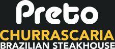 Rodizio Preto - Preto London, Brazilian restaurant, Churrascaria