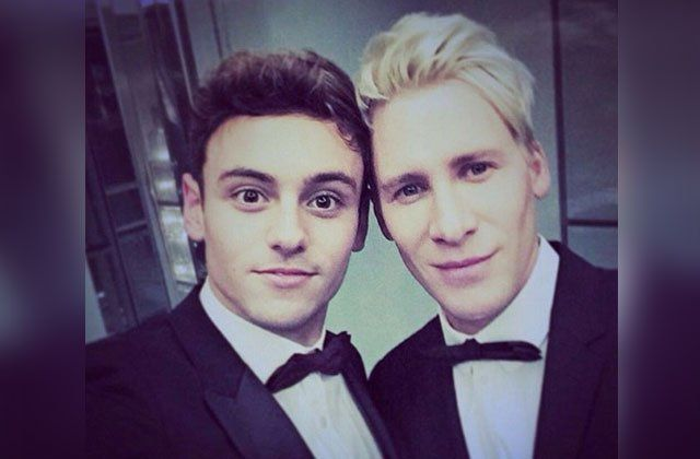 """speakstruth on Twitter: """"@DLanceBlack enjoy another 4 yrs of aging while…"""