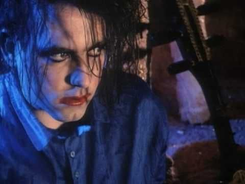 "Watch the official video for The Cure's ""Lovesong""  from their eighth studio album 'Disintegration' in 1989. The song was covered by 311 and recorded for the soundtrack for the film 50 First Dates.    Share this video on Facebook:  https://www.facebook.com/sharer/sharer.php?u=http://youtu.be/hXCKLJGLENs    For more information:  http://www.thecure.com/"