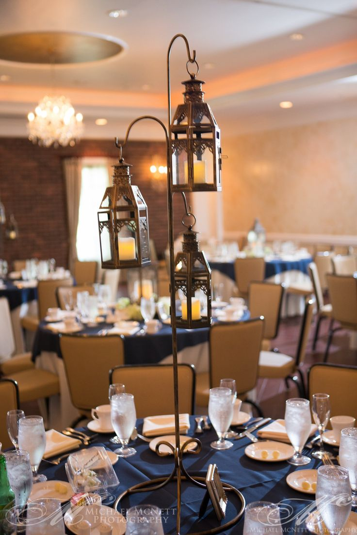 111 best weddings at blue images by event center at blue on ...