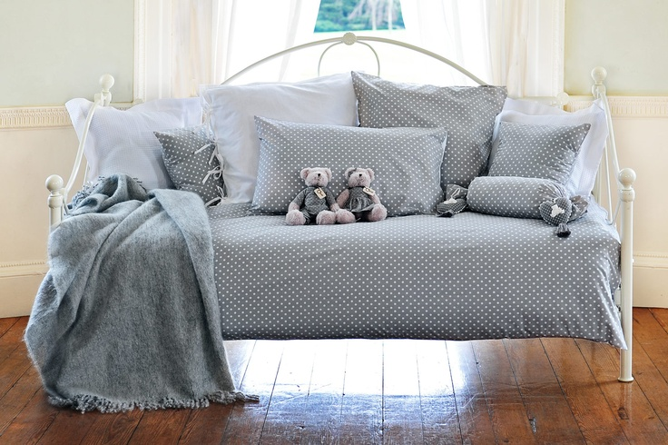 Pin by sinead whiteley on things i love pinterest - Harvey norman ireland ...