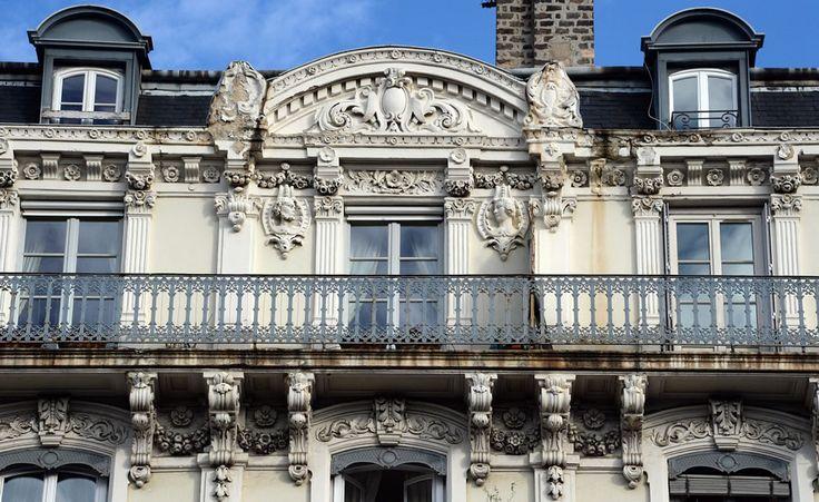 Accueil TPC - conseil en gestion de patrimoine à Bernis - Nîmes - GARD - France