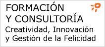 formacion_off