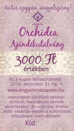 http://angyalomszappan.hu/ajandek-megoldasok/