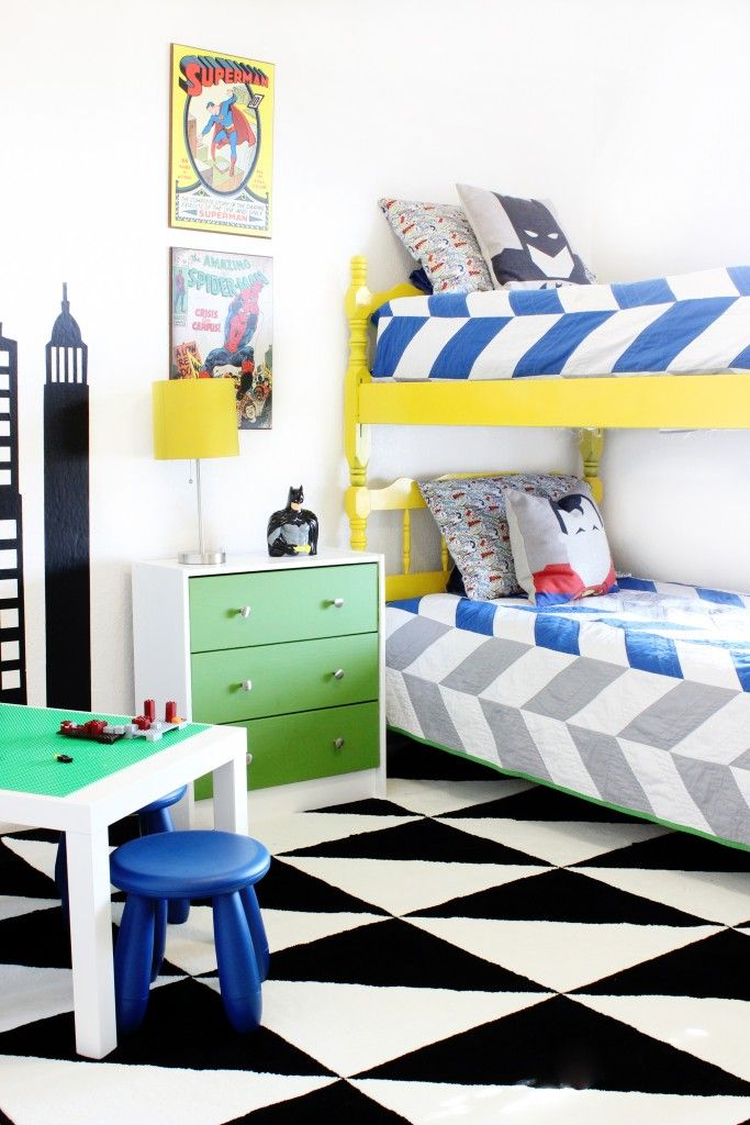 172 Best Boys Rooms Images On Pinterest | Child Room, Bedroom Boys And Girl  Rooms