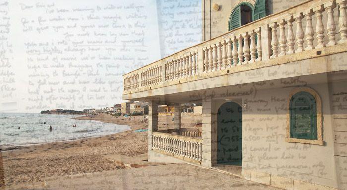 I segreti di Dickens, Kerouac o Simenon per catturare il lettore