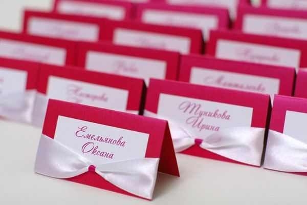необычные свадебные приглашения - Поиск в Google