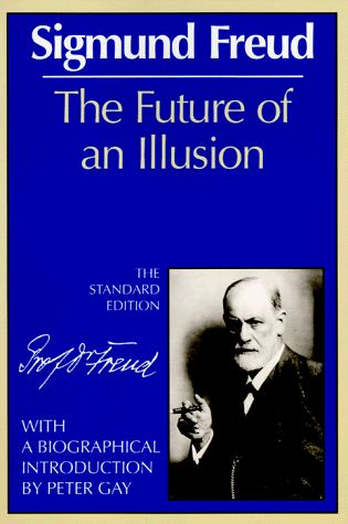 is freud psychology important today Originating in the work of sigmund freud, the psychodynamic perspective  psychology, but it is important to keep in  in psychology today:.