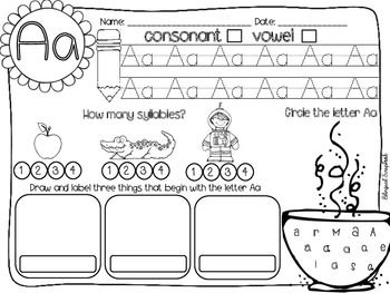 607 best preschool activities (general) images on