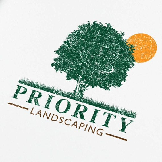 Landscaping Logo Lawn Care Logo Design Lawn Service Logo Etsy Lawn Care Logo Landscaping Logo Lawn Care Business