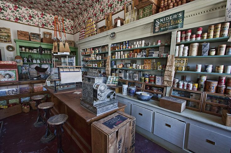 grocery-store-of-yesteryear-virginia-city-montana-ghost-town-daniel-hagerman.jpg (900×600)