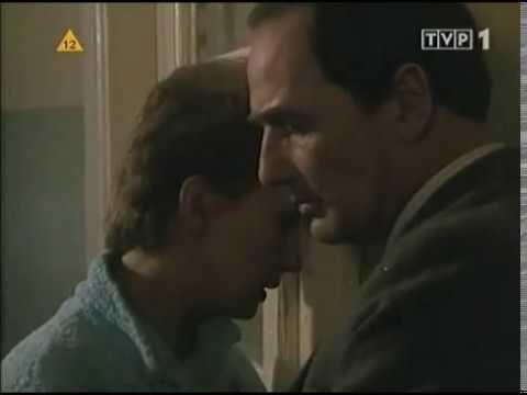 """""""Sami dla siebie"""" (1987) – film polski"""