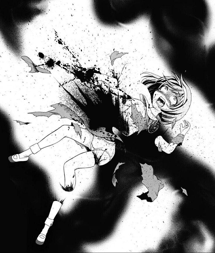 #Corpse #Party #CorpseParty #Musume #CorpsePartyMusume #Horror #Mature #Mystery #SchoolLife #School #Life #Supernatural #Drama #Ecchi #Trap #Manga #Mangacaps #Mangacap #PantyShots #PantyShot #Gore