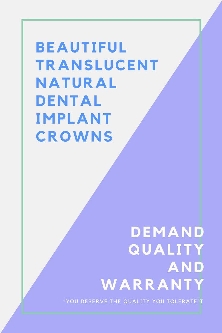 Dental Implant Quotes Best 25 Dental Crown Cost Ideas On Pinterest  Dental Dental