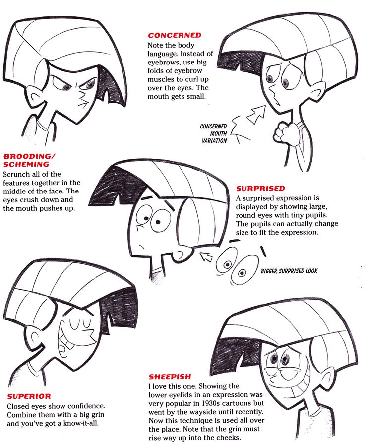 Christopher Hart Cartooning The Ultimate Character Design Book Pdf : Best tutorials for you to try images on pinterest
