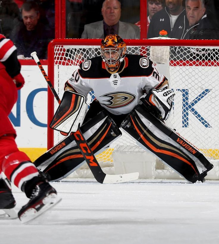 Ryan Miller killed it showing his worth to the team as back up goalie when gibby needs a rest