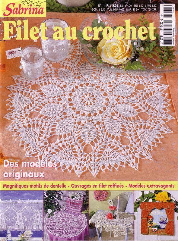 25 besten Crochet Island Bilder auf Pinterest | Anleitungen, Picasa ...