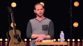 seth dahl bethel church redding ca- YouTube