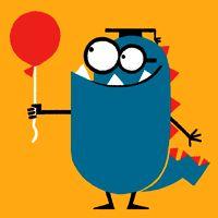 Wat is luchtdruk eigenlijk? Lessen en proefjes vind je op http://www.proefjes.nl/themales/2