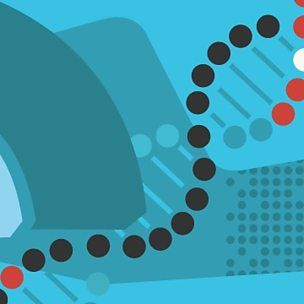 BBC Bitesize Highlights - 14-16 Biology videos | Science ...