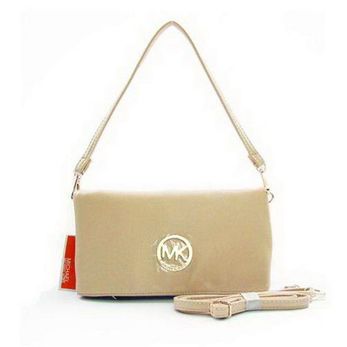 cheap Michael Kors Logo Large Ivory Shoulder Bags Outlet deal online, save up to 90% off dokuz limited offer, no duty and free shipping.#handbags #design #totebag #fashionbag #shoppingbag #womenbag #womensfashion #luxurydesign #luxurybag #michaelkors #handbagsale #michaelkorshandbags #totebag #shoppingbag