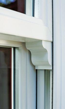 upvc-sash-windows-with-sash-horns