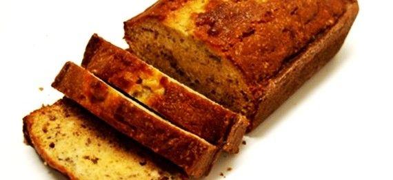 Piesangbrood | Boerekos.com – Kook met Nostalgie