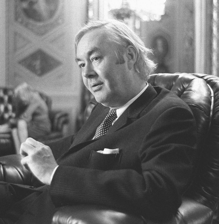 """""""You are entitled to your own opinions, but not to your own facts."""" - Daniel Patrick Moynihan, US Senator for the state of NY"""