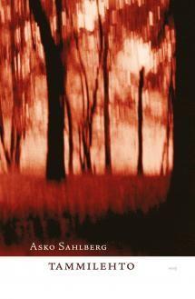 Tammilehto | Kirjasampo.fi - kirjallisuuden kotisivu