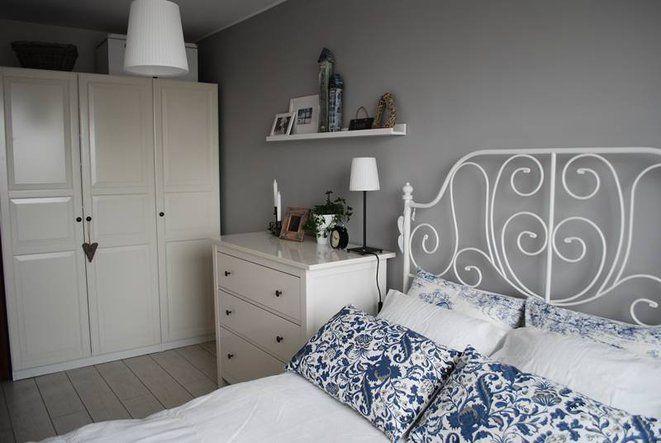 Ikea hemnes salon szukaj w google bleu blanc - Ikea ideas salon ...