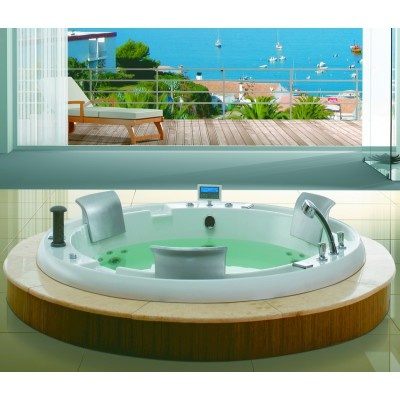 15 best images about whirlpool collection on pinterest hd video underwater and tvs. Black Bedroom Furniture Sets. Home Design Ideas