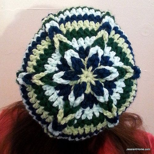 Jessie-At-Home-Free-Crochet-Pattern-Delia-Hat