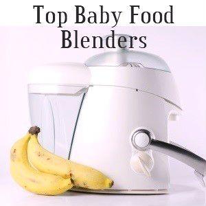17 Best Images About Baby Food Blender On Pinterest