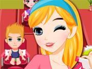 Joaca joculete din categoria jocuri mec http://www.xjocuri.ro/tag/gateste-kebab sau similare jocuri kid