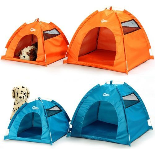 One-Touch-Portable-Folding-large-Dog-House-tent-for-indoor-outdoor-waterproof