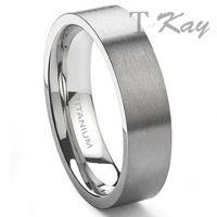 Kays Jewelry | Jewelry Stores | Jewelry On Sale | Cheap Jewelry Online ...